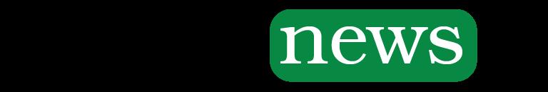 labgreen-news